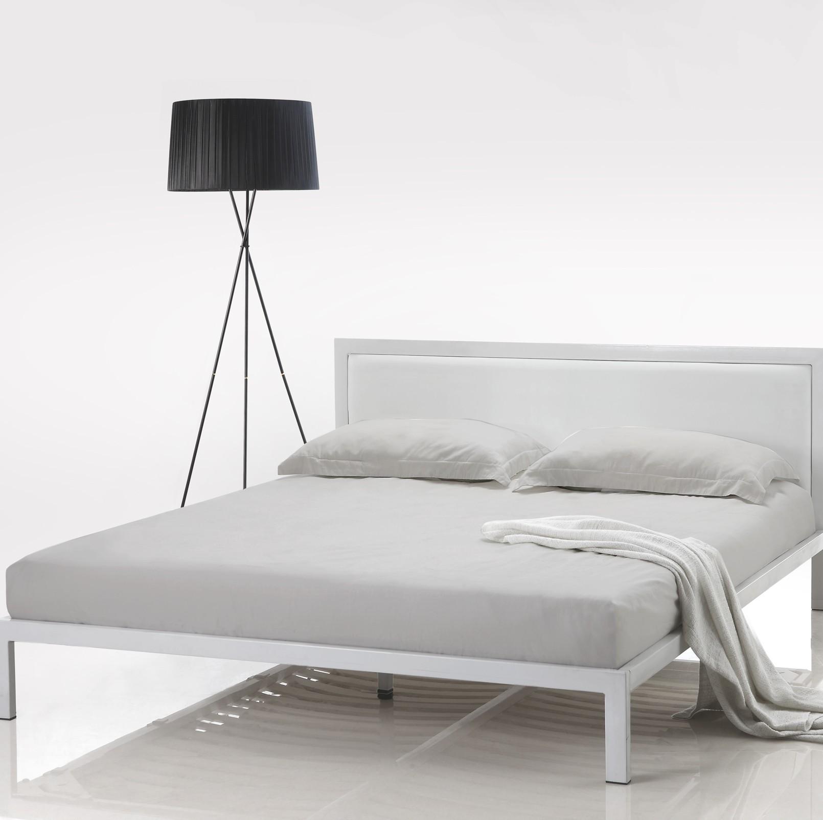 housse de couette zipp e oslo 240x220 cm housse de couette zipp e mawira. Black Bedroom Furniture Sets. Home Design Ideas