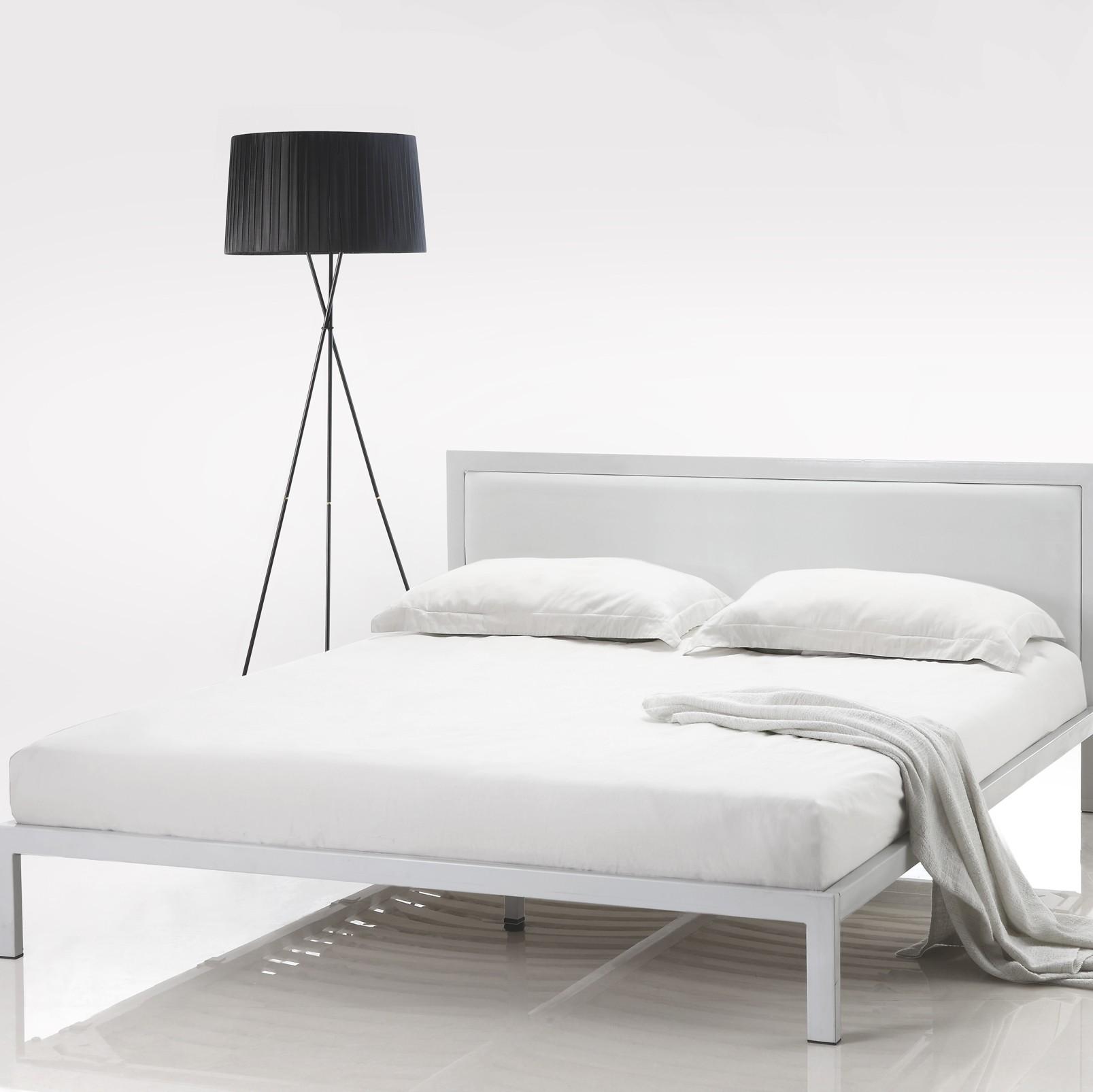 housse de couette zipp e santorin 240x220 cm housse de couette zipp e mawira. Black Bedroom Furniture Sets. Home Design Ideas