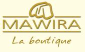 Mawira - La boutique