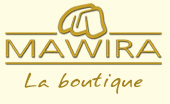 Mawira - La boutique